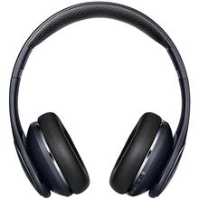 SAMSUNG Level On Pro Wireless On-Ear Headphone